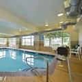 Image of Comfort Suites Eugene