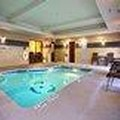 Photo of Comfort Suites Golden Isles Gateway Pool