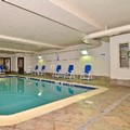 Photo of Comfort Suites Golden West on Evergreen Pkwy Pool