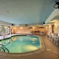 Pool image of Comfort Suites Grand Rapids North