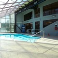 Photo of Comfort Suites Gwinnett Place Pool