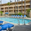 Photo of Comfort Suites I 15 Miramar Pool