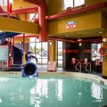Photo of Comfort Suites Kelowna Pool