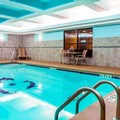 Pool image of Comfort Suites Kennesaw (Atlanta)