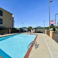 Photo of Comfort Suites Monroe Pool