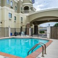 Pool image of Comfort Suites Near Texas State University
