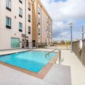 Pool image of Comfort Suites Northwest Houston at Beltway 8