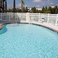 Image of Comfort Suites Panama City Beach