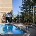 Image of Comfort Suites Raleigh Durham Airport / Rtp