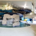 Pool image of Comfort Suites / Rapid River Lodge & Water Park