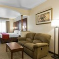 Photo of Comfort Suites Redlands