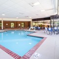Photo of Comfort Suites Richmond West Pool