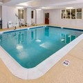 Photo of Comfort Suites Shreveport Pool