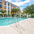 Pool image of Comfort Suites Tampa Brandon