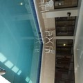 Pool image of Comfort Suites Twinsburg