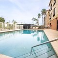 Photo of Comfort Suites Ucf / Research Park Pool