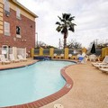 Pool image of Comfort Suites University Drive