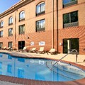 Pool image of Comfort Suites at Westgate