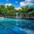 Pool image of Cooper Hotel Conference Center & Spa