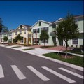 Photo of Coral Cay Townhomes & Staysky Villas by Sky Hotels
