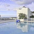 Pool image of Costa Hollywood Beach Resort
