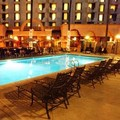 Pool image of Costa Mesa Marriott
