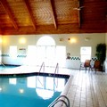 Photo of Country Inn River Falls Pool