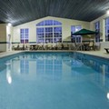 Pool image of Country Inn & Suites