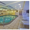 Photo of Country Inn & Suites Pool