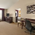 Photo of Country Inn & Suites