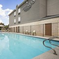 Pool image of Country Inn & Suites Austin North Pflugerville