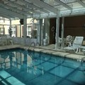 Photo of Country Inn & Suites Columbia Airport Pool