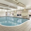 Photo of Country Inn & Suites Columbus Airport Pool