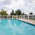 Photo of Country Inn & Suites Columbus North Pool