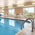 Pool image of Country Inn & Suites Davenport