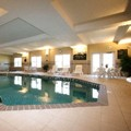 Photo of Country Inn & Suites East Pool