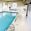 Pool image of Country Inn & Suites Harrisburg West