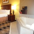 Photo of Country Inn Suites Helen Pool