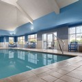 Photo of Country Inn & Suites Historic Pool