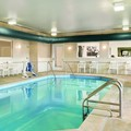 Pool image of Country Inn & Suites Indianapolis Airport South