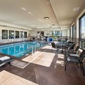 Photo of Country Inn & Suites Kalispell Pool