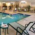 Photo of Country Inn & Suites Knoxville at Cedar Bluff