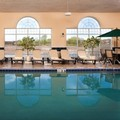 Pool image of Country Inn & Suites Milwaukee West