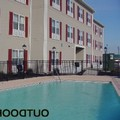 Swimming pool at Country Inn & Suites Nashville Airport East