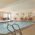 Photo of Country Inn & Suites Norman Pool