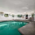 Photo of Country Inn & Suites Portland Airport Pool