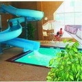 Photo of Country Inn & Suites Rapid City Sd Pool