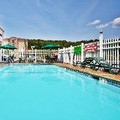 Pool image of Country Inn & Suites Rome East