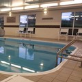 Pool image of Country Inn & Suites Springfield Oh