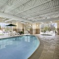 Pool image of Country Inn & Suites State College